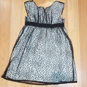 Old Navy Dresses - Girls Old Navy Dress